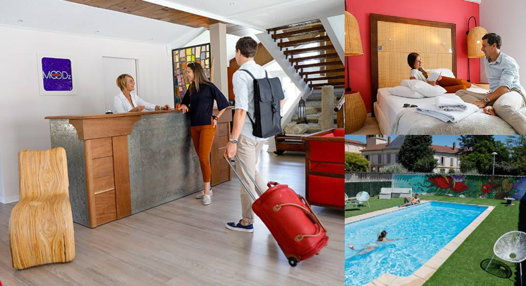 hotel-protocole-sanitaire-vienne-38